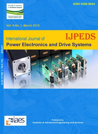 Multi - Objective Optimization Based Design of High Efficiency  DC - DC Switching Converters [2016]