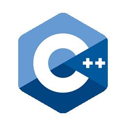 logo programmazione c++