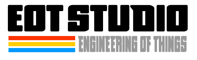 eot-studio-logo