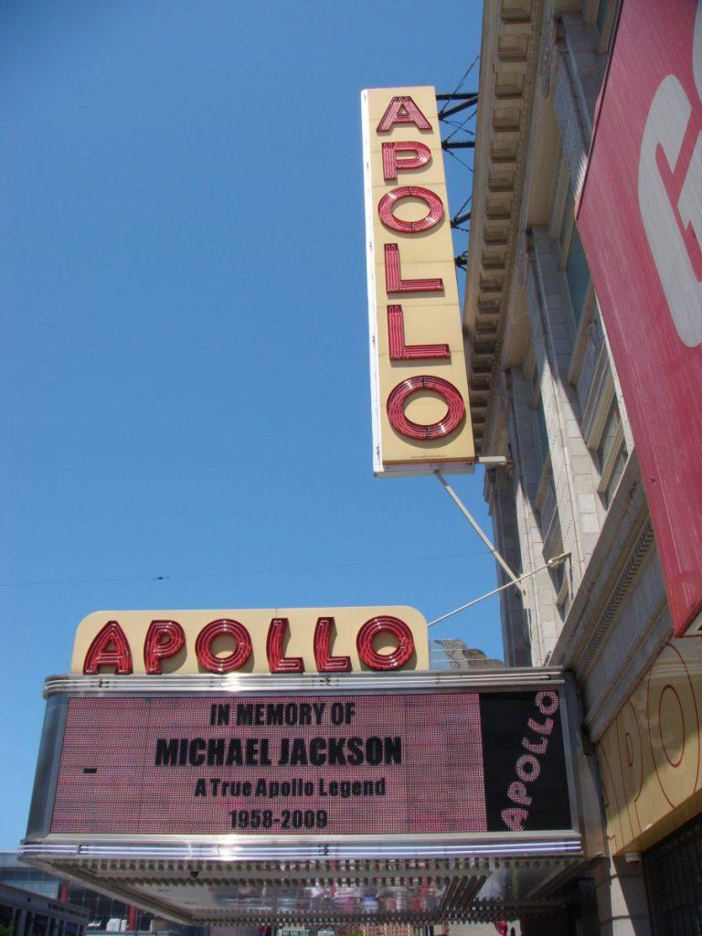 new york teatro apollo