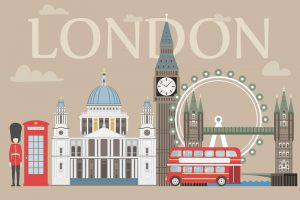Londra attrazioni