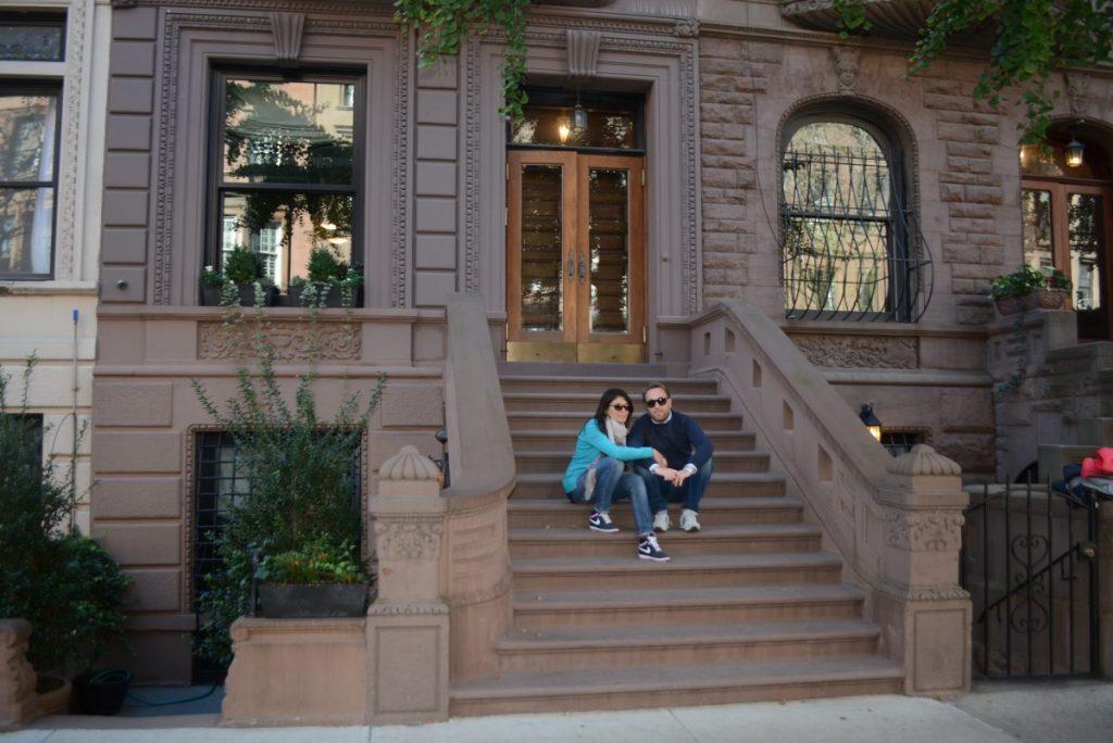 new york scalinate